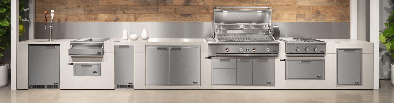 dcs dcs appliances for the kitchen ranges cooktops rh earlbfeiden com