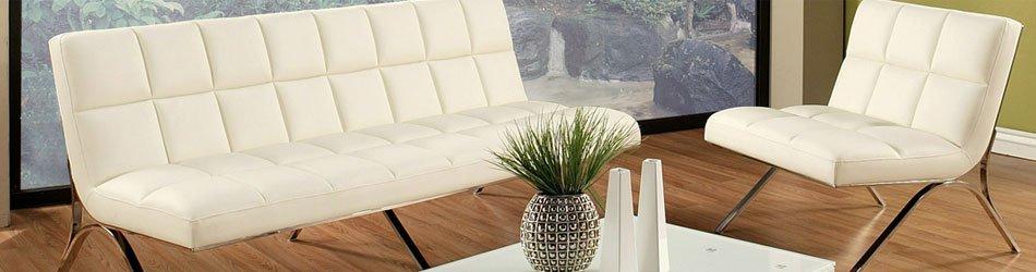 Shop Pastel Furniture